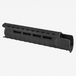 MOE SL® Hand Guard, Mid-Length – AR15/M4