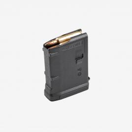 PMAG® 10 AR/M4 GEN M3®