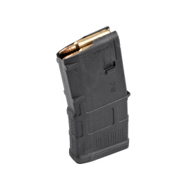 PMAG® 20 AR/M4 GEN M3®