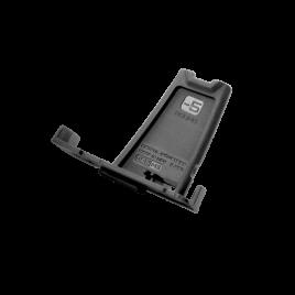 Minus 5 Round Limiter – PMAG® LR/SR GEN M3®, 3 Pack