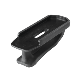 PMAG® Ranger Plate™ – LR/SR GEN M3®, 3 Pack
