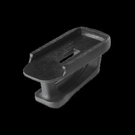 PMAG® Ranger Plate™ – AK/AKM, 3 Pack