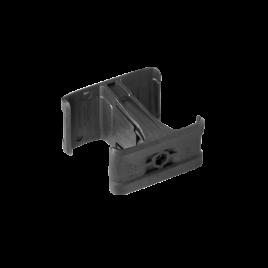 MagLink® Coupler – PMAG® 30 AK/AKM