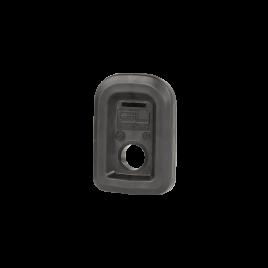 GL L-Plate™ – PMAG® GL9®, 3 Pack