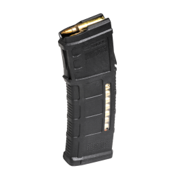 PMAG® 30 AUS® GEN M3™ Window – Steyr® AUG