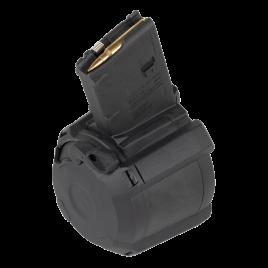 PMAG D-60® AR/M4 GEN M3®