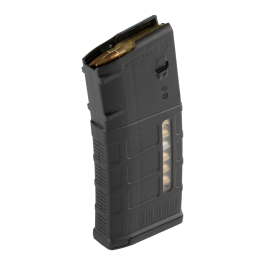 PMAG® 25 M118 LR/SR GEN M3® Window
