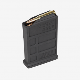 PMAG® 10 7.62 AC™ – AICS Short Action