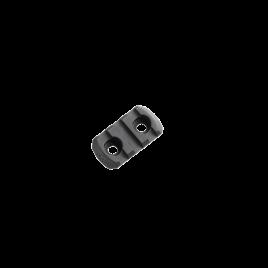 M-LOK® Polymer Rail, 3 Slots