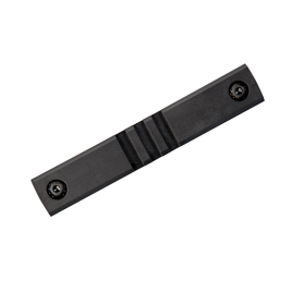 AFG-2® M-LOK® Adapter Rail