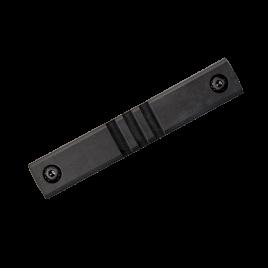 AFG-2® M-LOK® Adapter Rail