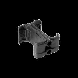 MagLink® Coupler – PMAG® 30/40 AR/M4