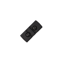 RVG® M-LOK® Adapter Rail