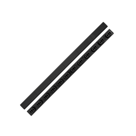 M-LOK® Rail Cover, Type 1
