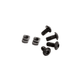 M-LOK® T-Nut Replacement Set