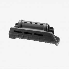 MOE® AKM Hand Guard – AK47/AK74