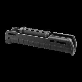 ZHUKOV-U Hand Guard – AK47/AK74
