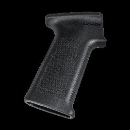 MOE SL® AK Grip – AK47/AK74