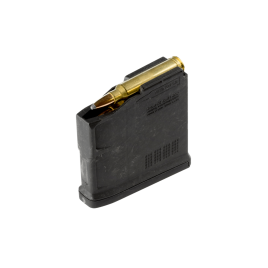 PMAG® 5 AC L, Magnum – AICS Long Action