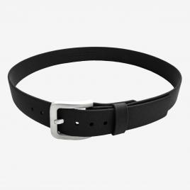 """Magpul®  Tejas Gun Belt – """"El Burro®"""" 1.5 inch"""