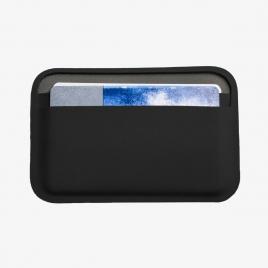Magpul® DAKA® Essential Wallet