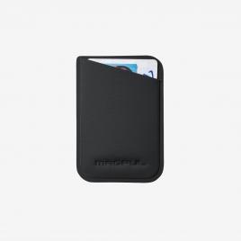 Magpul® DAKA® Micro Wallet