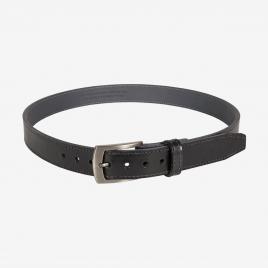 """Magpul® Tejas Gun Belt – """"El Empresario"""""""