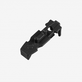 Magpul® Tactile Lock-Plate - Type 2, 5 Pack