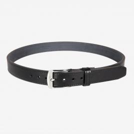 """Magpul® Tejas Gun Belt – """"El Original"""" 1.25 inch"""
