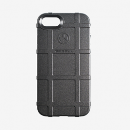 Magpul® Field Case – iPhone® 7/8