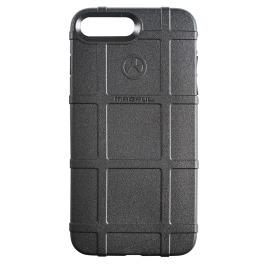 Magpul® Field Case – iPhone® 7/8 Plus