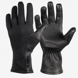 Magpul Core™ Flight Gloves
