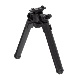 Magpul® Bipod for M-LOK