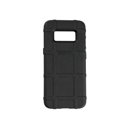 Magpul® Field Case – GALAXY S®8