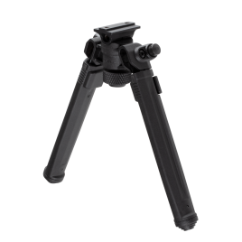 Magpul® Bipod for A.R.M.S.® 17S Style