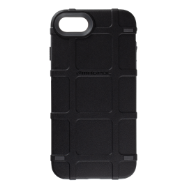 Magpul® Bump Case - iPhone® 7/8