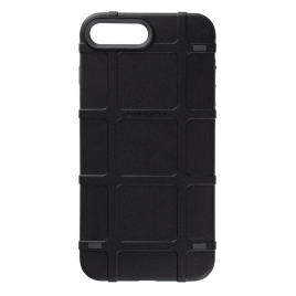 Magpul® Bump Case - iPhone® 7/8 Plus