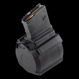 PMAG® D-50 LR/SR GEN M3®