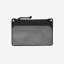 Magpul® DAKA® Window Pouch, Small
