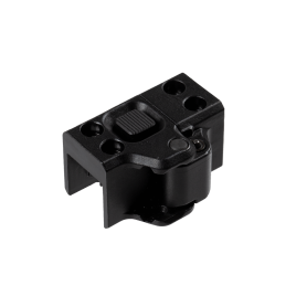 Magpul® Pro FHA - Folding Hinge Adapter