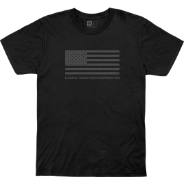 Magpul® Standard Cotton T-Shirt