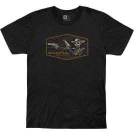 Magpul® Tejas Cotton T-Shirt