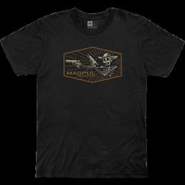 Magpul® Tejas Cotton T-Shirt