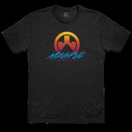 Magpul® Brenten CVC T-Shirt
