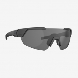 Magpul® Defiant Eyewear