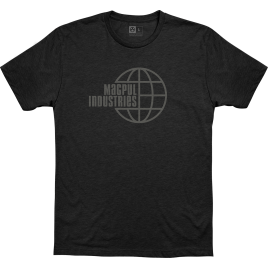 Magpul® War Department CVC T-Shirt