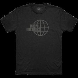 Magpul® War Department CVC T-Shirt