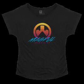 Magpul® Women's Brenten Dolman T-Shirt