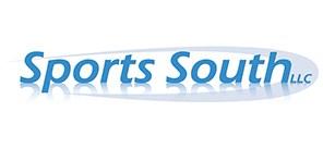 Sports South, LLC.